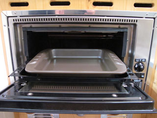 backofen gas beautiful dacor discovery iq with backofen. Black Bedroom Furniture Sets. Home Design Ideas